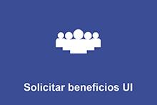 Solicitar Beneficios de Seguro por Desempleo (UI)
