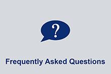 UI FAQ