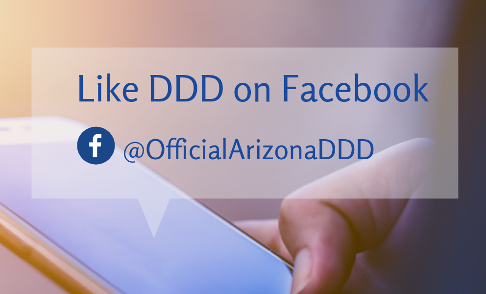 Like_DDD_on_Facebook