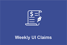File Weekly UI Claim icon