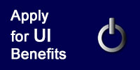 Complete a New or Reactivate an Existing Claim for UI Benefits