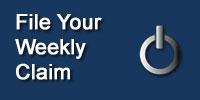 azui Unemployment Insurance Benefits | Arizona Department of Economic ...