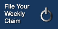 File Your Weekly Unemployment Insurance Claim