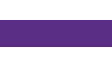 Logotipo de Area Agency on Aging