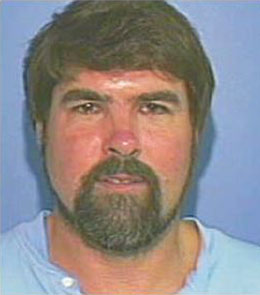 Wanted - Clark Alan Mills