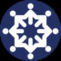 Icono de recursos comunitarios