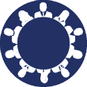 Councils and committees icon