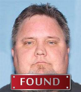 Wanted - Daniel Lee Kelty