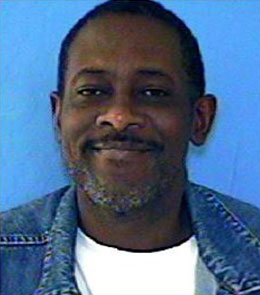 Wanted - George Fred Hopkins, II