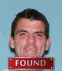 Wanted - Jason Michael Parks