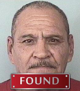 Wanted - Juan J. Lopez, Jr.