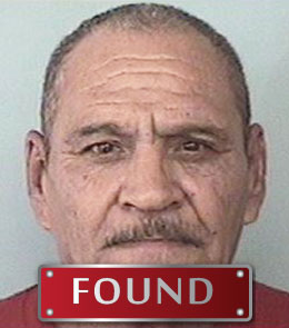Wanted - Juan J. Lopez, Jr.