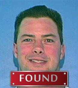Wanted - Leonard Steven Sohn
