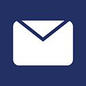 Icono de regístrese para recibir noticias y novedades para miembros