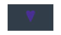 Logotipo de Mercy Care