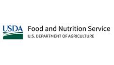 Logotipo de USDA