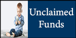 Find Unclaimed Funds