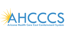 Arizona Health Care Cost Containment System Logo