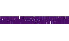 Logotipo de Alzheimer's Association