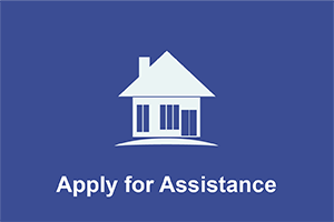 Apply for Assistance