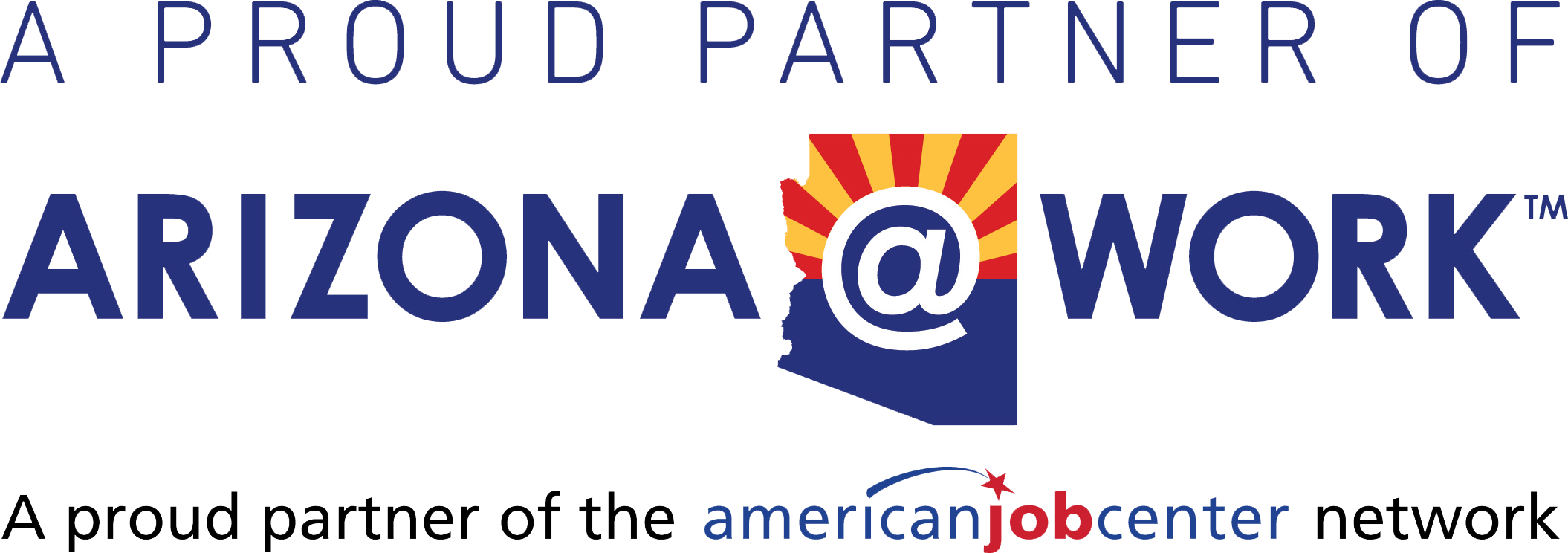 Arizona at work - Innovative Workforce Solutions