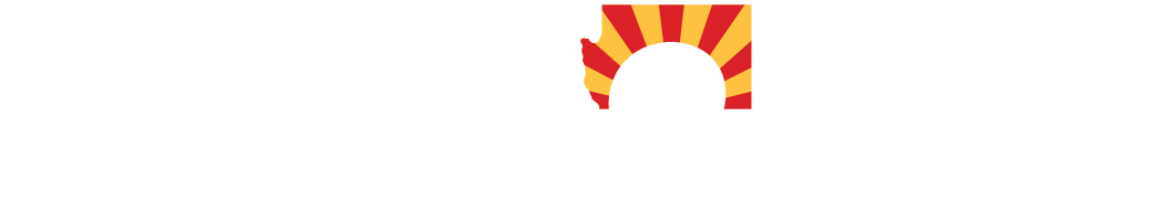 AZ At Work Logo