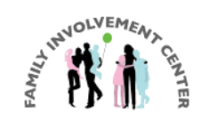 Logotipo de Family Involvement Center Organization