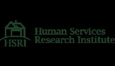 Logotipo del Instituto de Investigación de Servicios Humanos