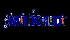 Logotipo de MIKID