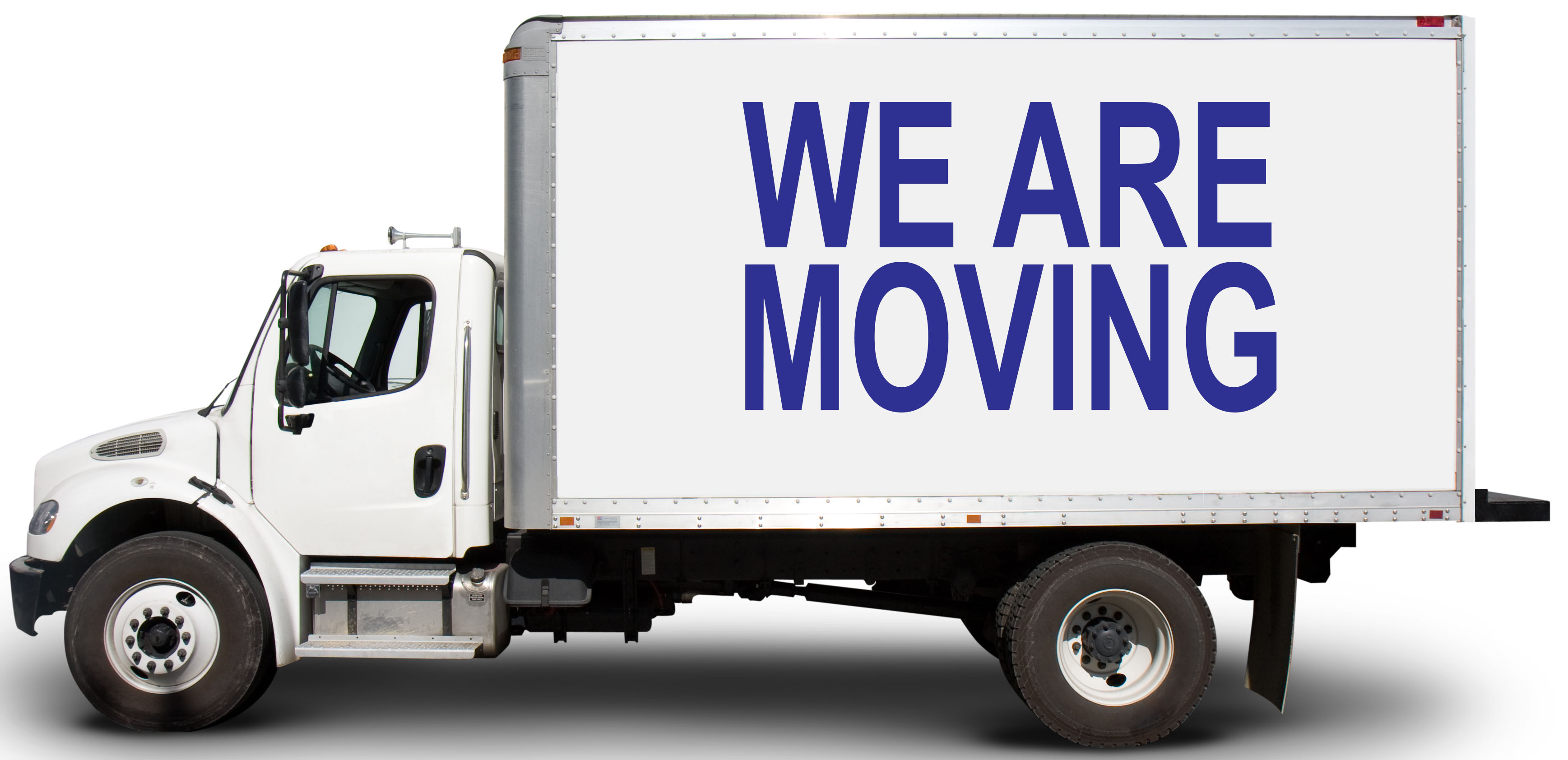 Image result for moving van