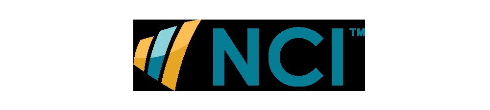 National Core Indicators logo