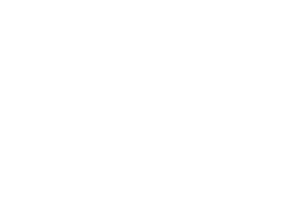 silhouette of a parent with a child
