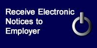 Register for State Information Data Exchange System (SIDES) E-Response