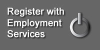 Register with the DES Employment Service