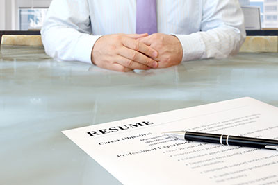 how to create a successful resumes