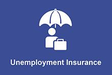 person carrying briefcase; an umbrella overhead